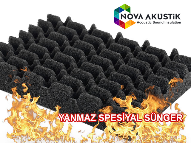 yanmaz special sunger